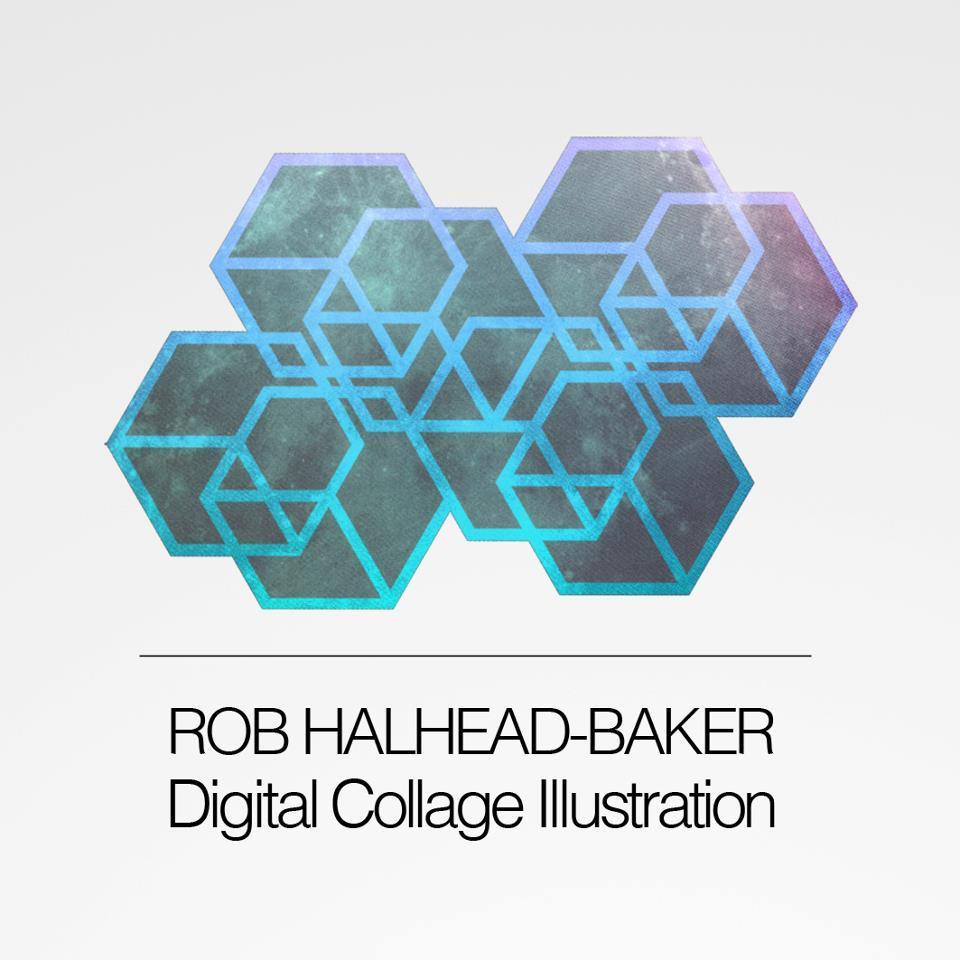 Rob Halhead