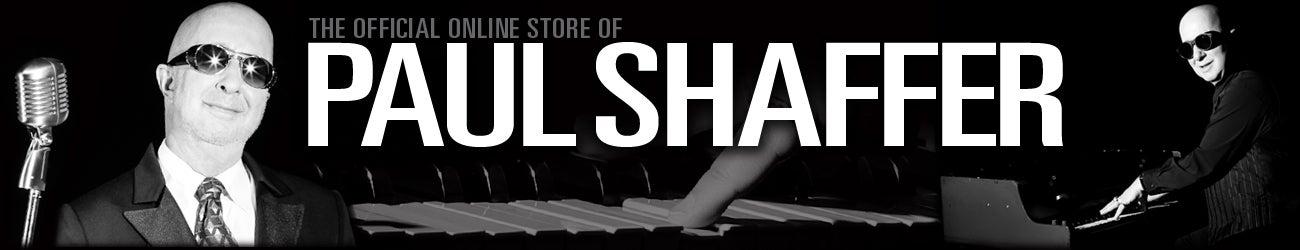 The Shaffer Shop
