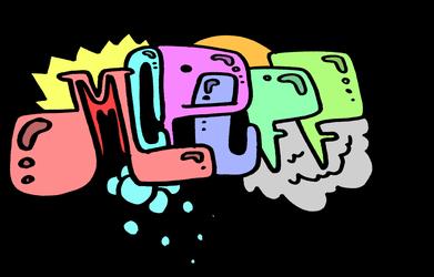 McPuff