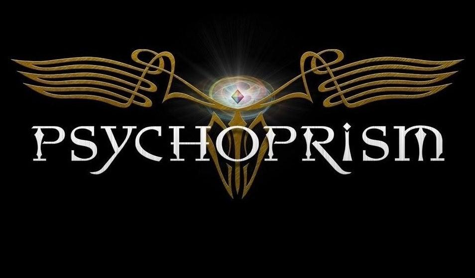 Psychoprism