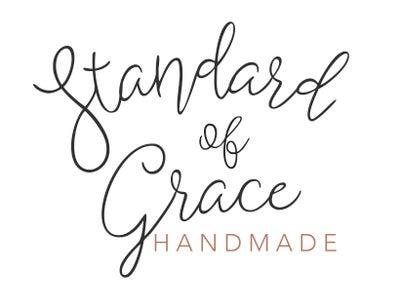 Standard of Grace