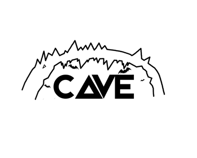CAVÉ Cartel