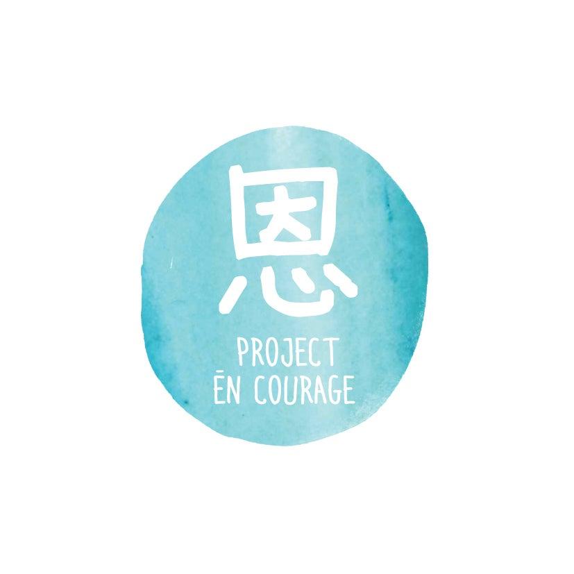 Project En Courage