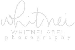 Whitnei Abel Photography