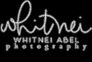 Whitnei Abel Photography