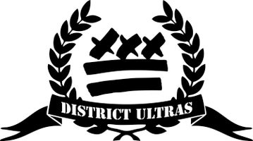 District Ultras