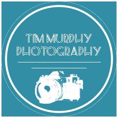 timmurphyphotos