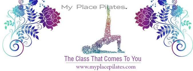 My Place Pilates