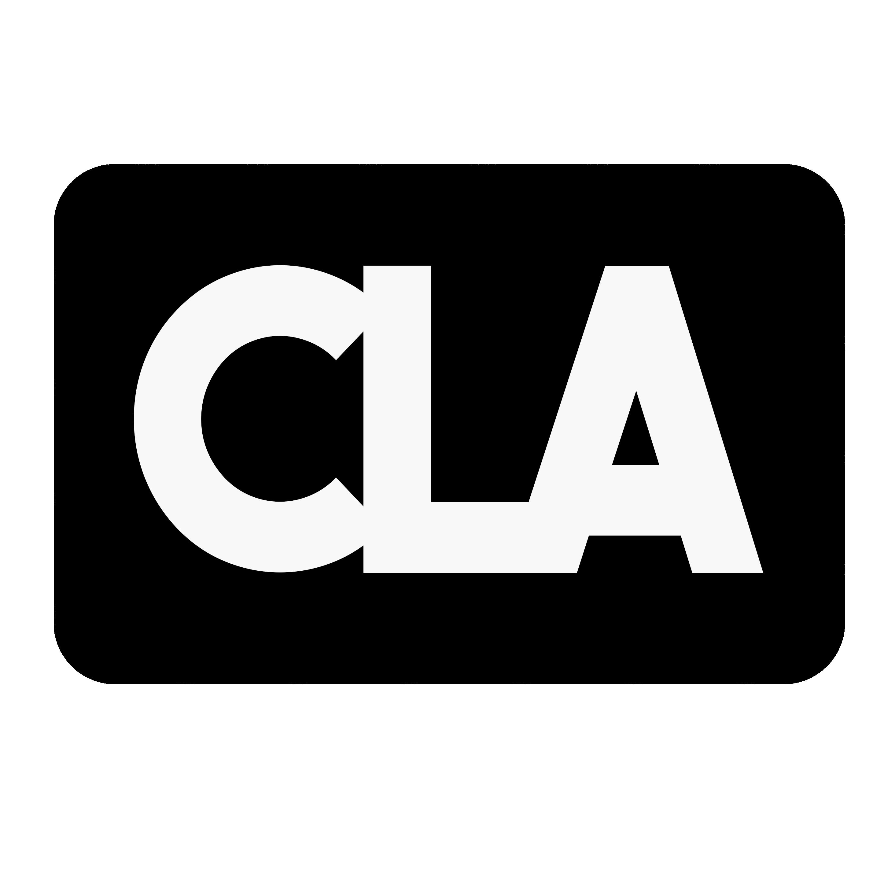 CLA Sportswear