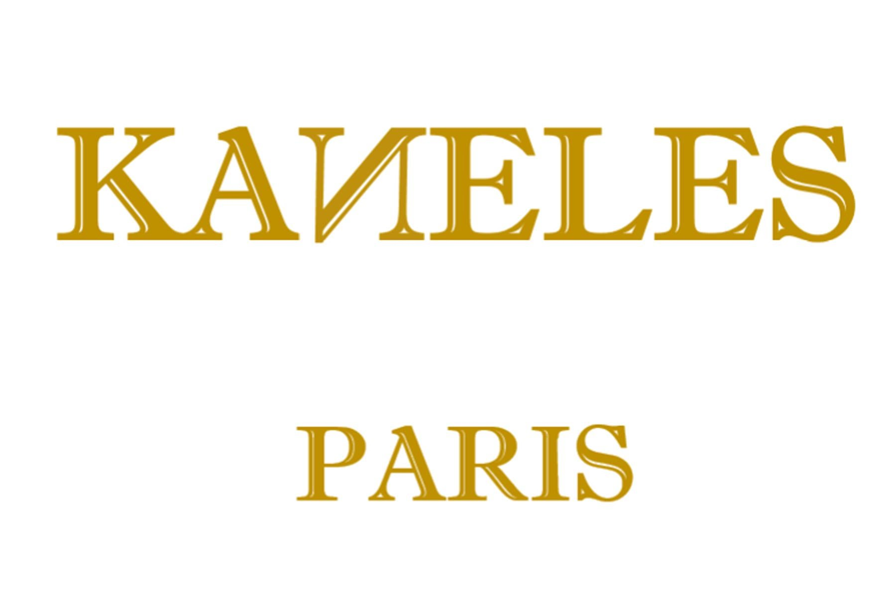 KANELES