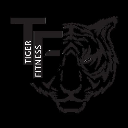 TigerFitnessClub