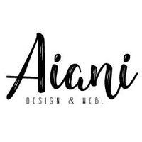 Aiani Design
