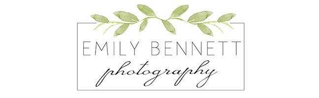 Emily Bennett Photography