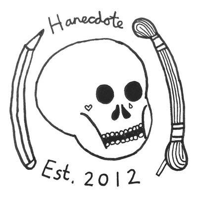 Hanecdote