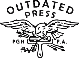 Outdated Press