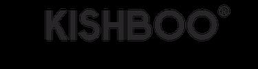 kishboo