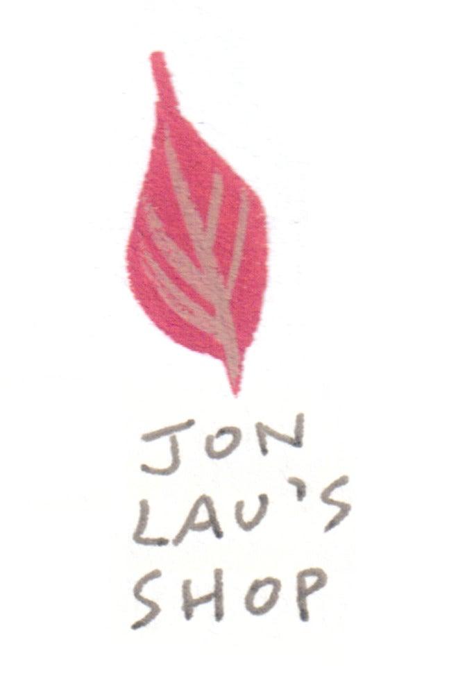 Jon Lau's Shop