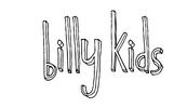 BILLY KIDS