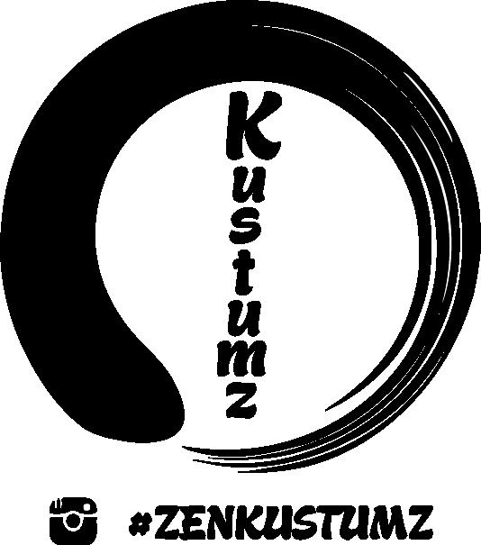 Zen Kustumz