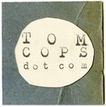 Tom Cops