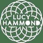 lucyahammond
