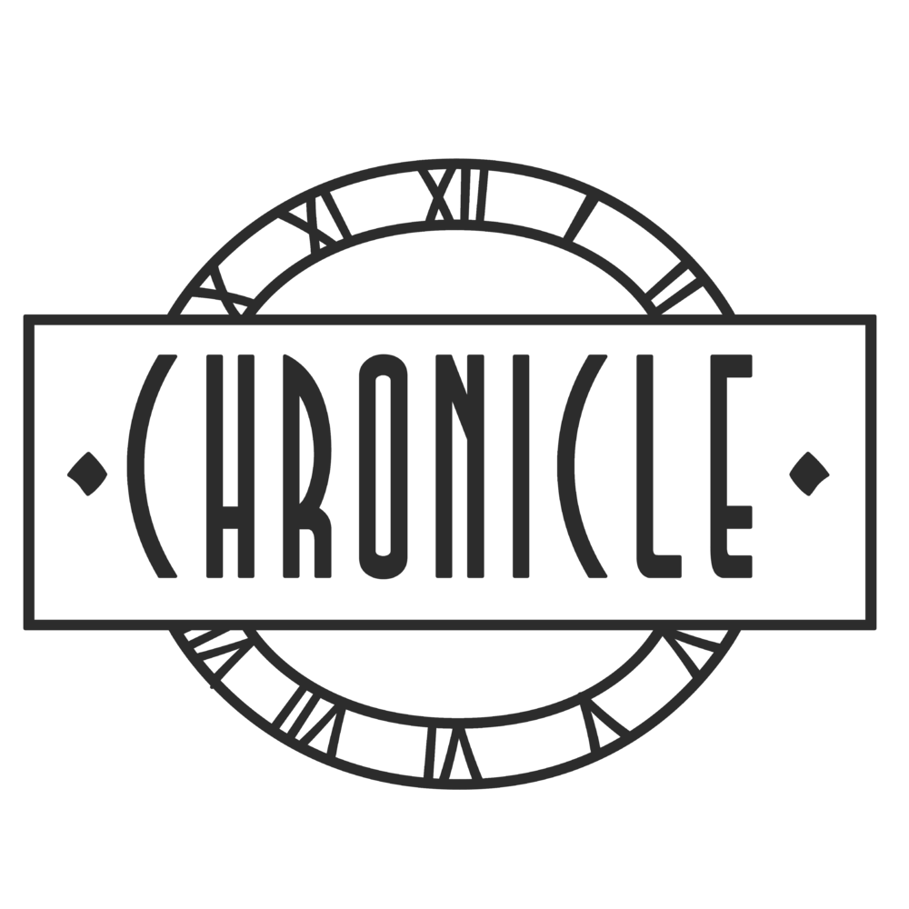 Chronicle Clothing
