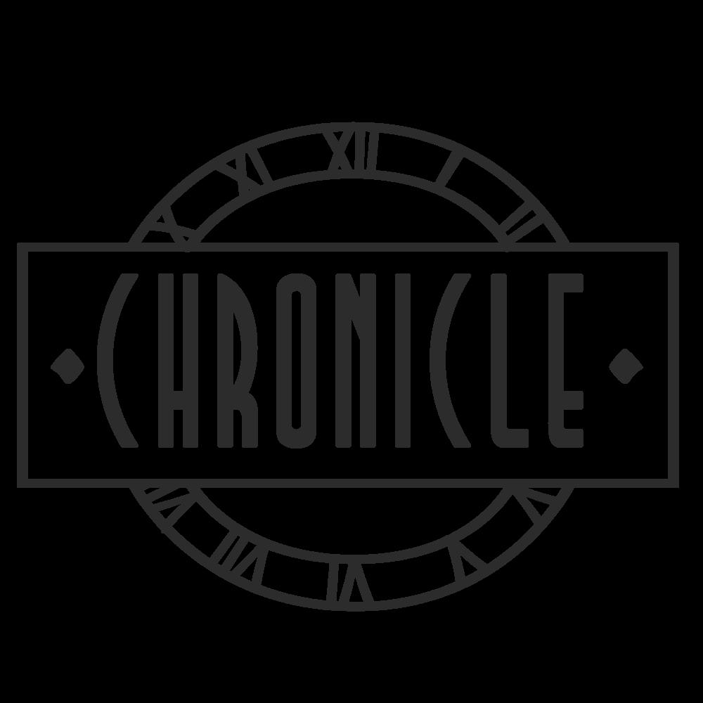 Chronicle Clothing
