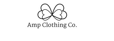 Amp Clothing Co.