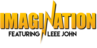 Leee John Imagination
