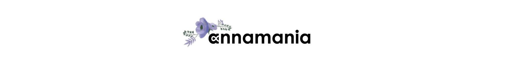 annamania