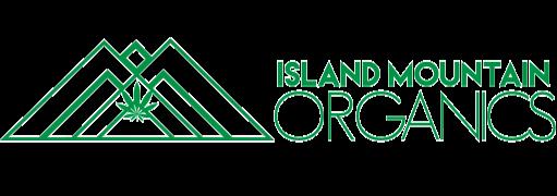 Island Mountain Organics Store