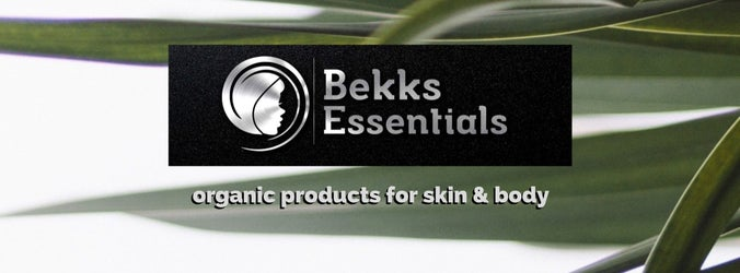 Organic Skincare by Bekks Essentials