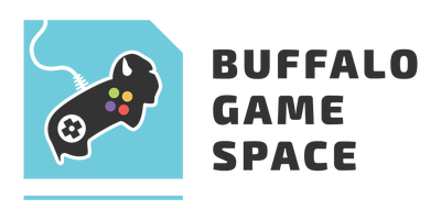Buffalo Game Space