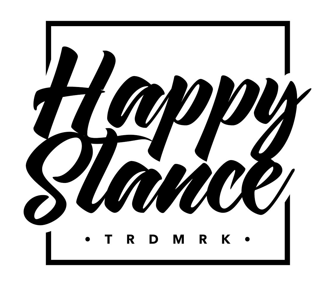 HAPPYSTANCE LLC