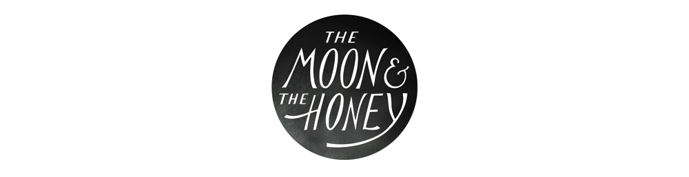 The Moon & The Honey