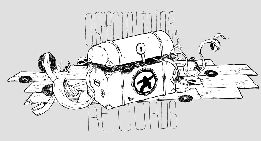 ASPECIALTHING RECORDS
