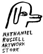 Nathaniel Russell