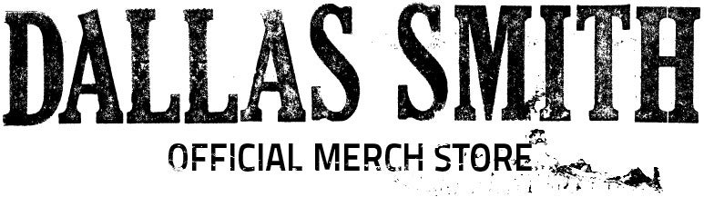 Dallas Smith // Official Store