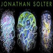 Jonathan Solter