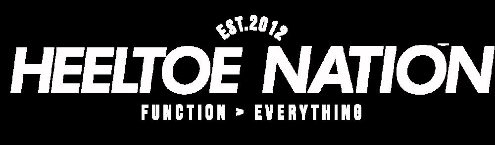 HeelToeNation