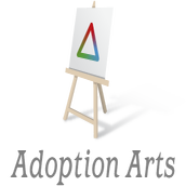 Adoption Arts