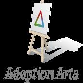 Adoption Arts