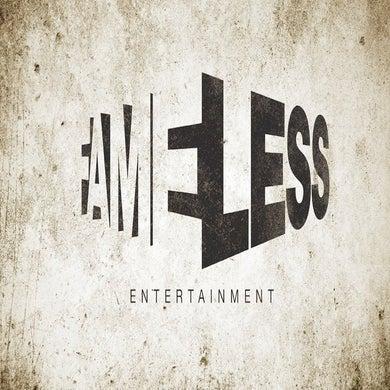 Fameless Entertainment