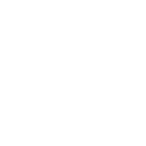 Defense Line Clothing