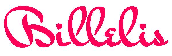 billelis