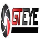 GTEYE