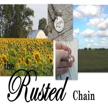 The Rusted Chain