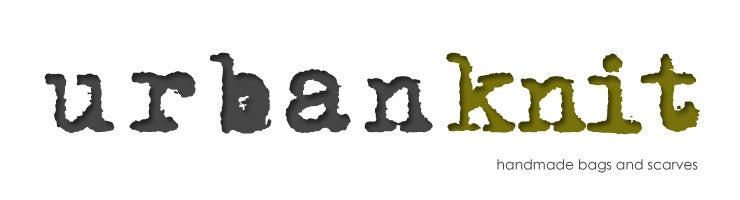 Urbanknit