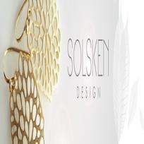 Solsken Design