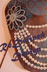 ReDefined Design